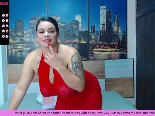 SALMA_BIG_BOOBS